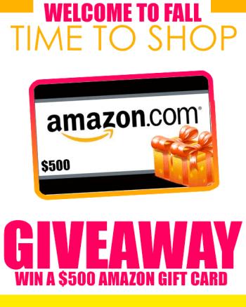Amazon, I'm with Cupcake, Giveaways, The PharMA Blog, The PHarMA, PharMA