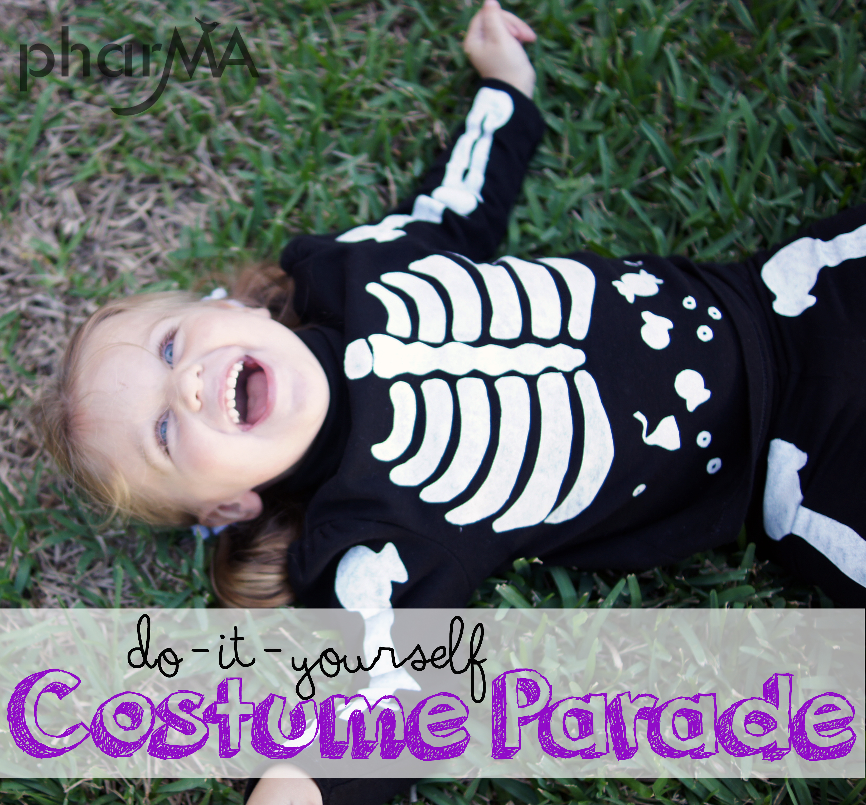 Halloween Costumes For Family Of 3 And Pregnant.Costume Parade The Pharma Blog