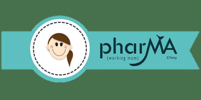 phar-ma.com