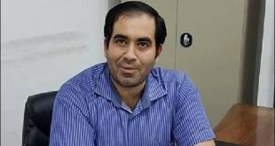 Haider Norri Raheem