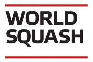 WSF Appoints PSA to Oversee Communications