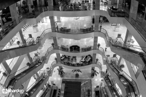 Esentepe Shopping Mall Photos