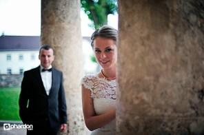 malpils muiza wedding photos