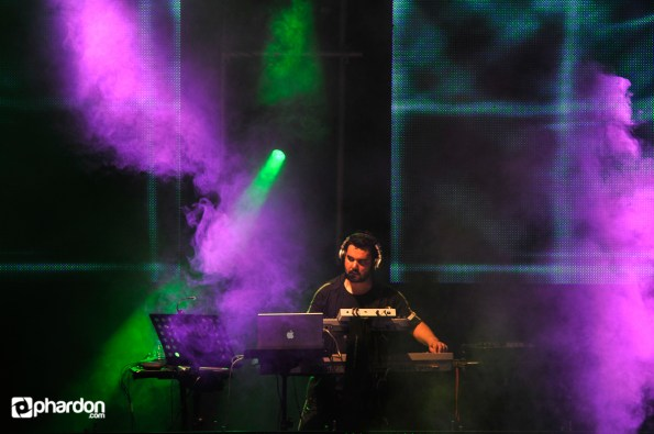 Ajda Concert Harbiye Open Air Theatre Event Photos
