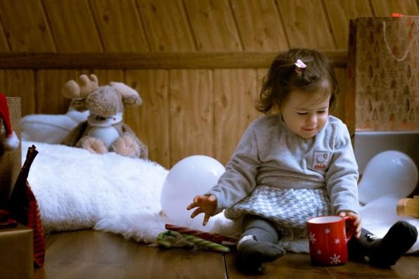 new-year-kid-photography-riga-13