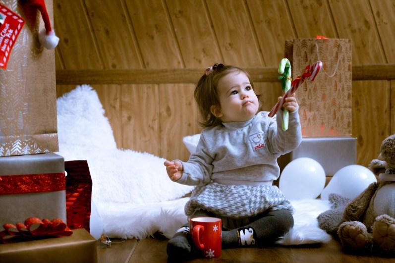 new-year-kid-photography-riga-17