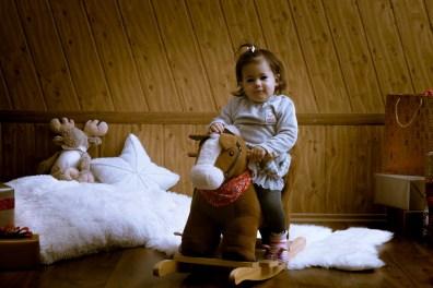 new-year-kid-photography-riga-2