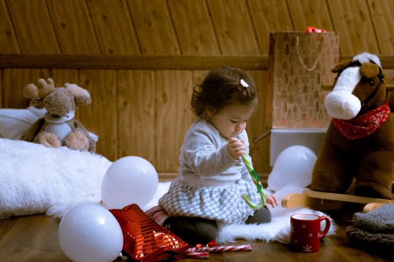 new-year-kid-photography-riga-7