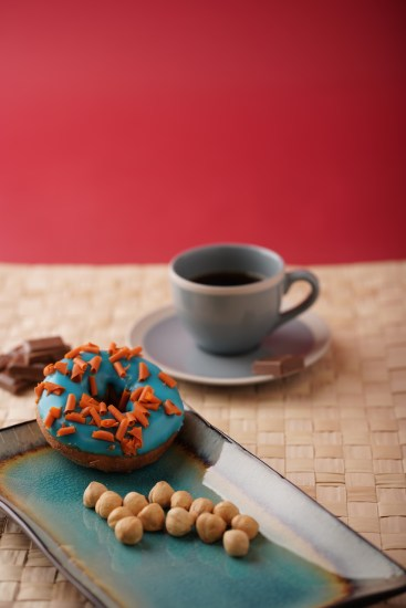 food-photography-riga-donuts-2020-1