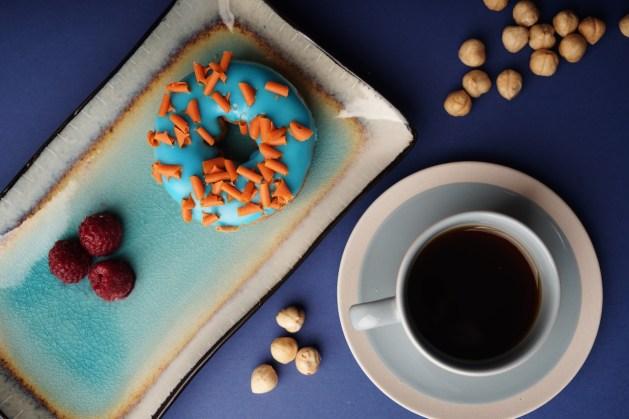 food-photography-riga-donuts-2020-10