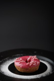 food-photography-riga-donuts-2020-2