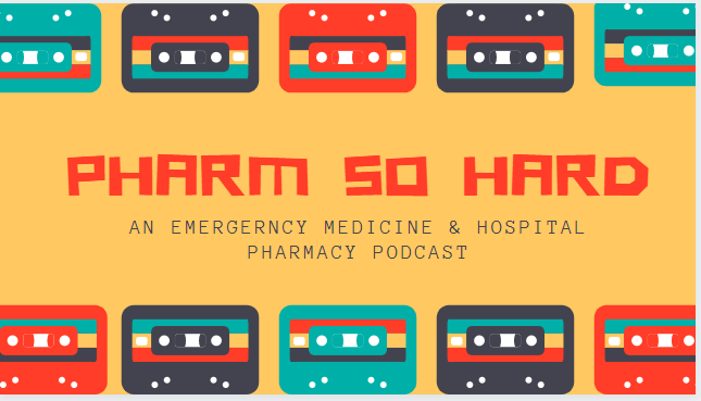 Episode 37: Never use a PPI Infusion Again! PPI for Upper GI Bleed