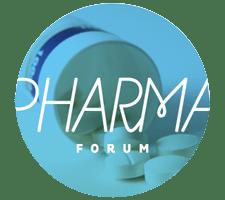 Pharma business