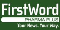 製薬業界の『今』を一網打尽にする『FirstWord Plus』