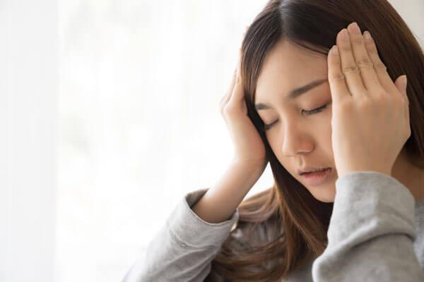 片頭痛 CGRP標的の新薬が日本でも登場へ―予防対象にリリーが申請、大塚も年内