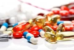 СБУ раскрыла незаконную схему закупки препаратов для Минздрава на 1,26 млрд грн