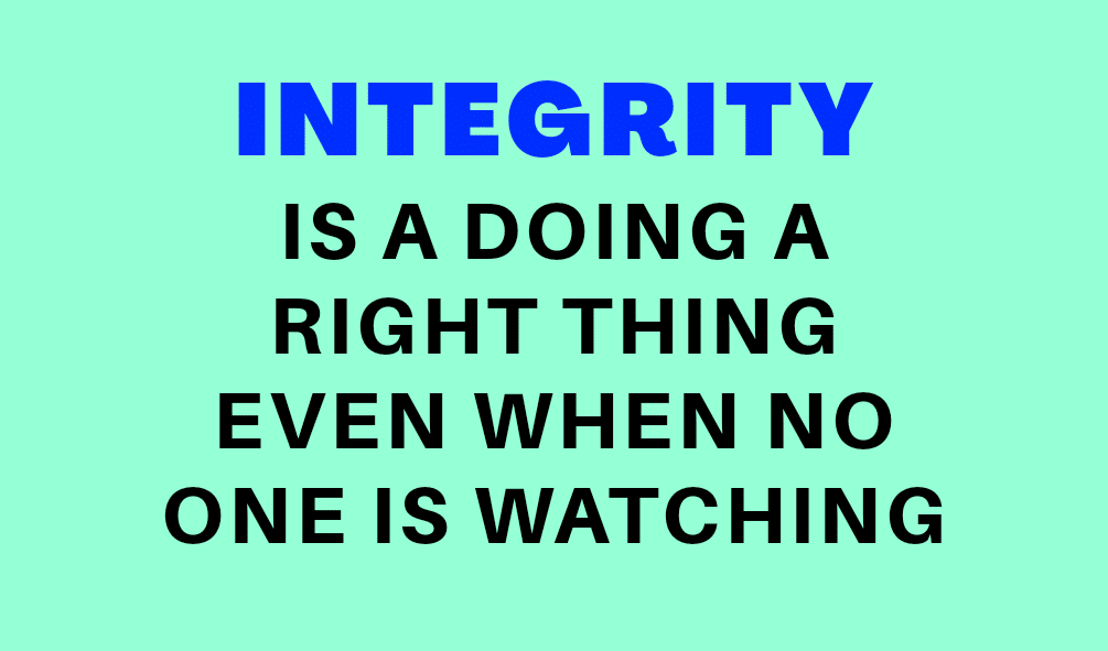 questions-on-data-integrity