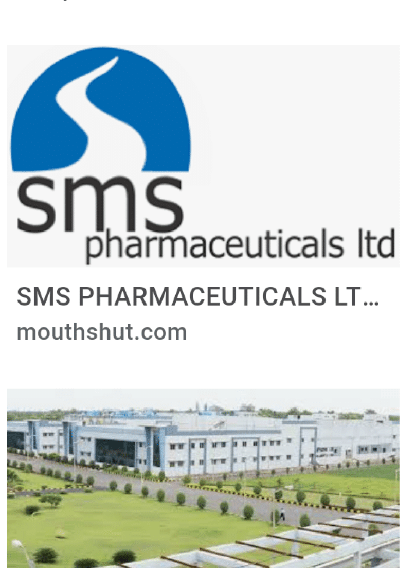 SMS-PHARMACEUTICAL-WALK-IN-INTERVIEW