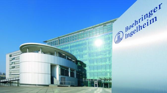 Boehringer Ingelheim sees positive business momentum in 2020 despite impact of COVID-19