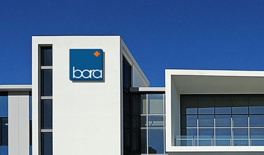 Bora Pharmaceuticals completes Health Canada inspection