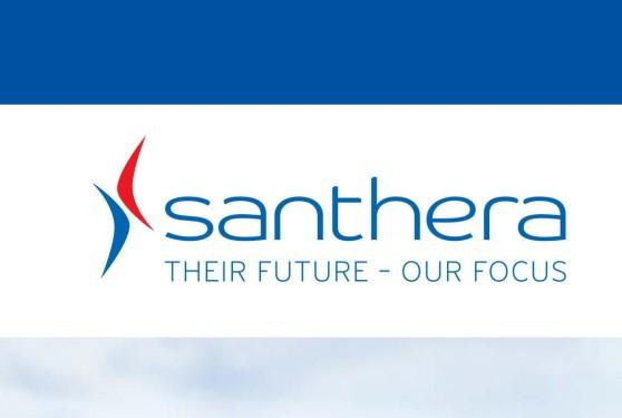 Santhera nets CHF 45 Million in funding