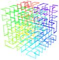 119px-Hilbert3d-step3