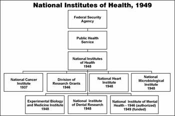 flowchart_sm  NIH 1949