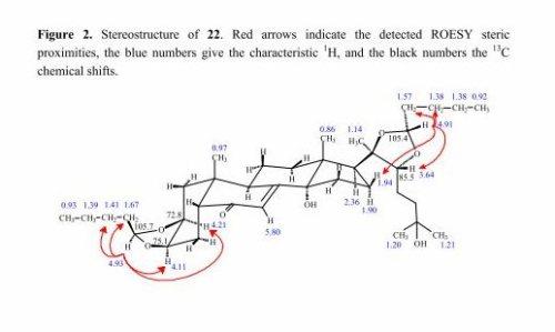Martins + Amaral molecules-18-15255  MDR modulators in tumor cells  Fig. 3_page_007