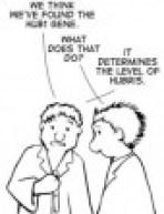 hgp_hubris_220x288_72  genome cartoon