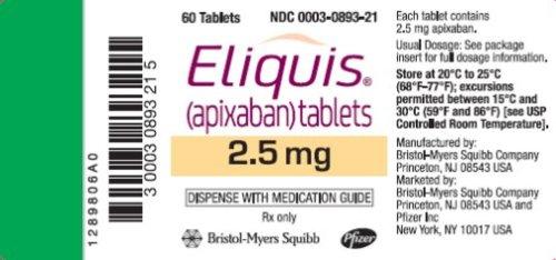 eliquis-2pt5mg-60slbl