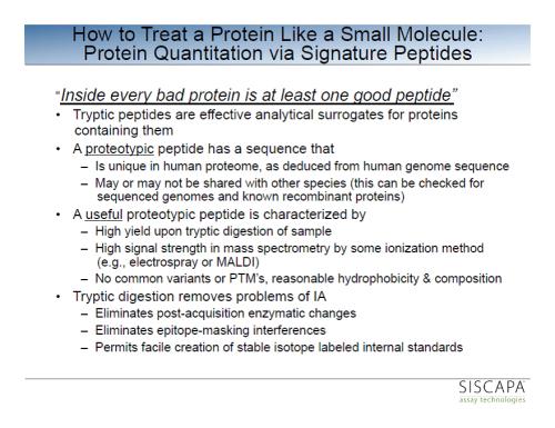 protein-quantitation-via-signature-peptides.png