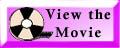 view movie