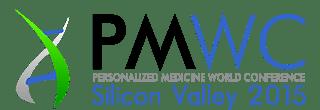 PMWC-2015