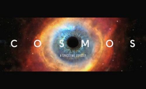 cosmos-spacetime-odyssey