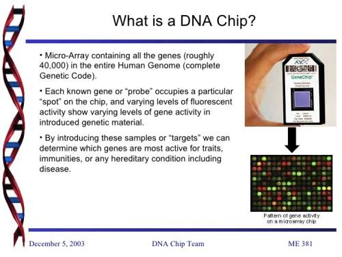 dna-chip-3