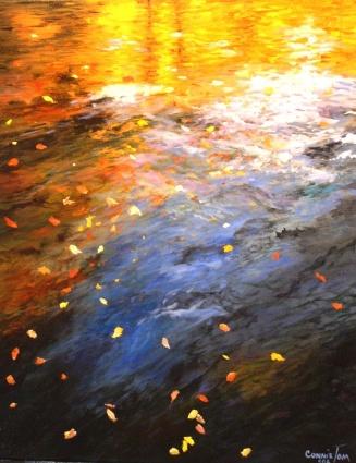 reflections_of_autumn_ii_