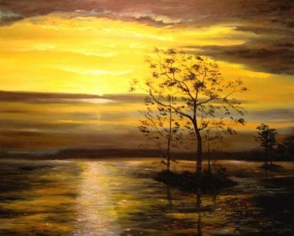 sunset_at_oceanside_