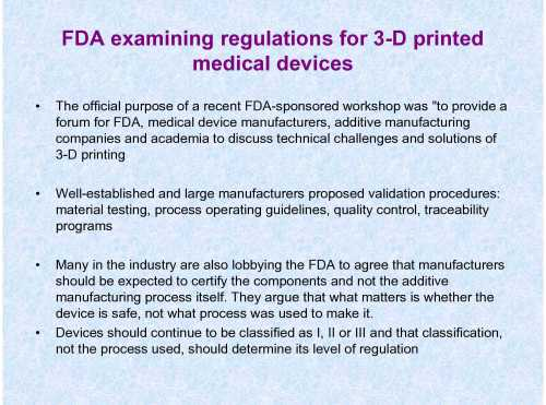 fdaregulationguidelinesfor3dbioprinting_3