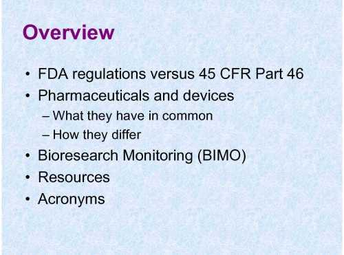 fdaregulationguidelinesfor3dbioprinting_6