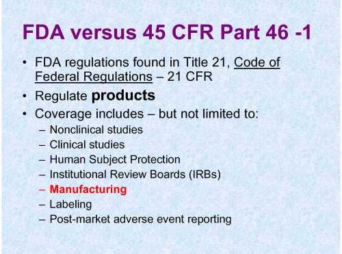 fdaregulationguidelinesfor3dbioprinting_7