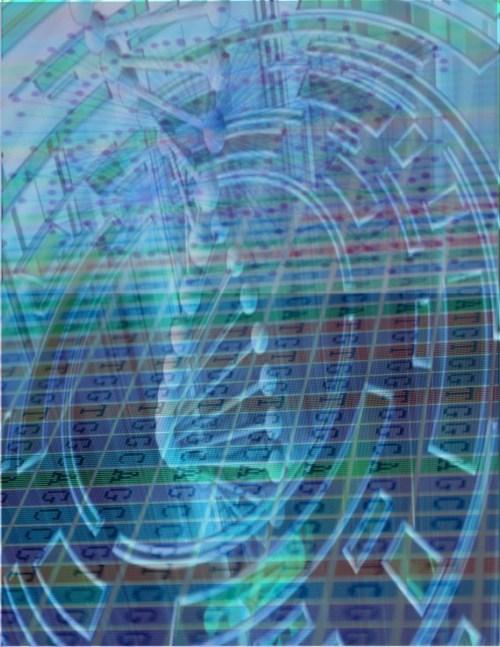 genomicsvol2coverpic