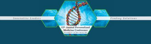 PM_Annual_Conference
