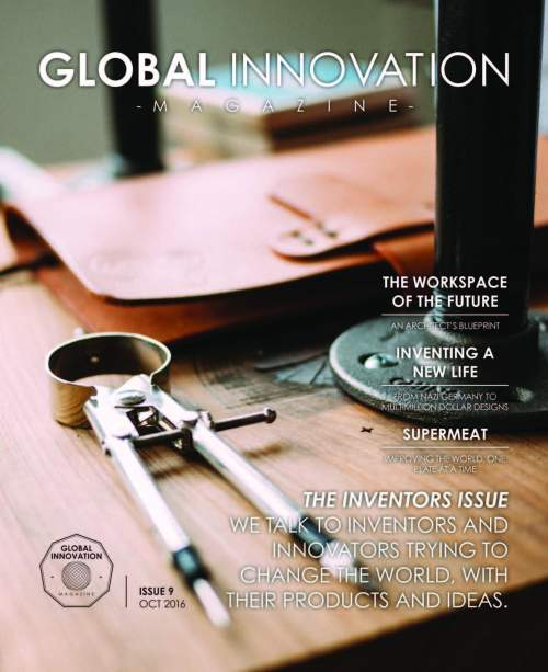 zurn_interview_global_innovation_mag_10-04-2016_page_1