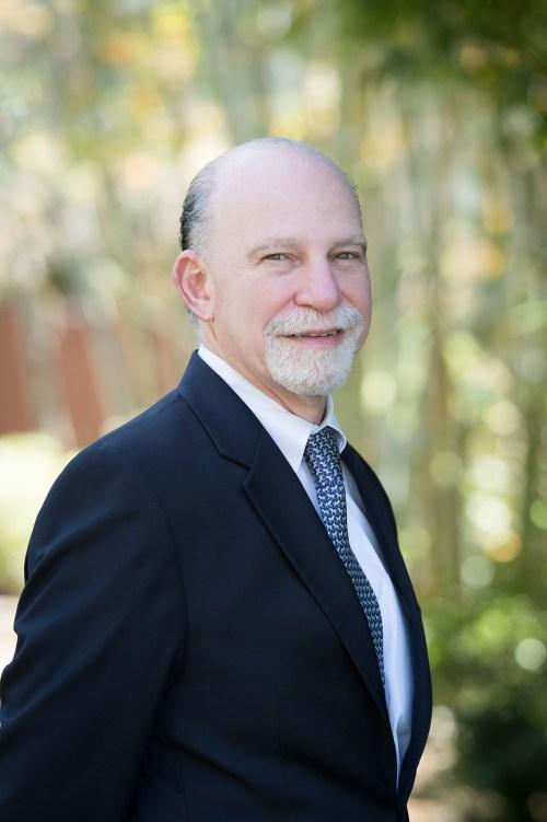COH2 Dr__Steve_Rosen_
