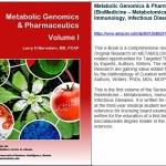 Aviva Metabolic Genomics