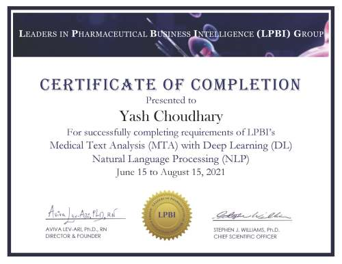 Yash_Choudhary_LPBI-MTA-DL-NLP-Certificate