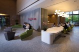 Farrer Park Hospital Lobby (1)