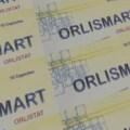 أورليسمارت كبسولات أورليستات للتخسيس| Orlismart