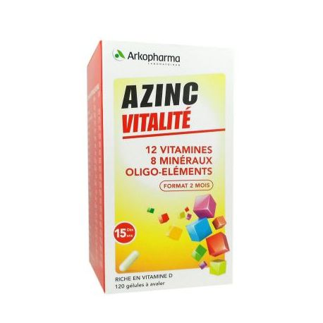 azinc-forme-et-vitalite-arkopharma