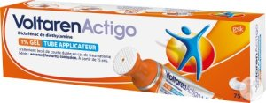 voltaren-actigo-gel-tube-applicateur-75g